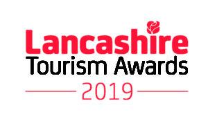 TOURISM SUPERSTAR AWARD 2019