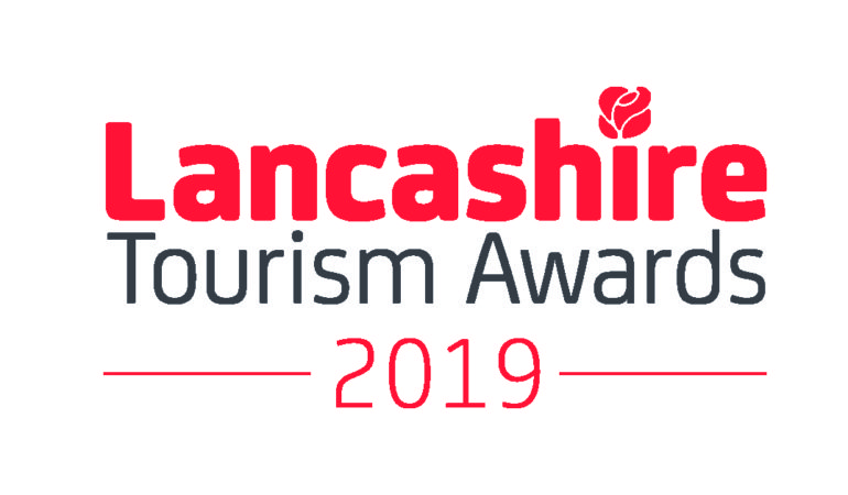 TOURISM SUPERSTAR AWARD 2019